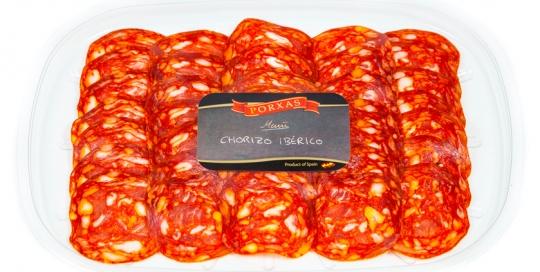 32-Chorizo-Iberico-80g-prepack