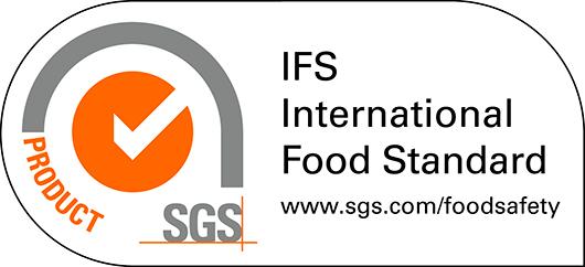 LOGO-SGS-IFS-COLOR